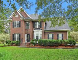Blythewood #28825380 Foreclosed Homes