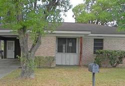 Hallettsville #28825477 Foreclosed Homes
