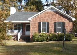Oak Bend Rd - Repo Homes in Rocky Mount, NC