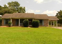 Semmes #28826698 Foreclosed Homes