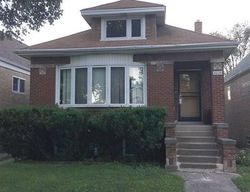 Berwyn #28827448 Foreclosed Homes