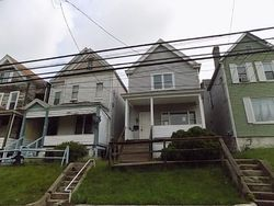 Wilmerding #28827741 Foreclosed Homes