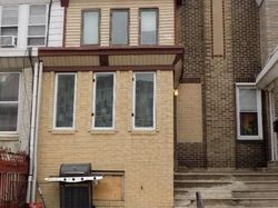 Philadelphia #28827808 Foreclosed Homes