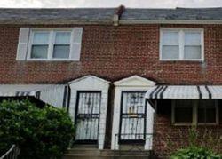 Philadelphia #28827818 Foreclosed Homes