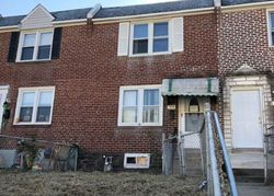 Spring Valley Rd - Repo Homes in Darby, PA