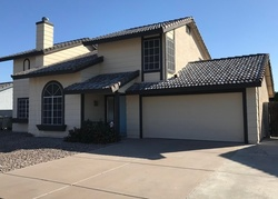 Glendale #28827908 Foreclosed Homes