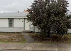 Grand Junction #28828705 Foreclosed Homes