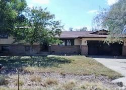 Pueblo #28828706 Foreclosed Homes