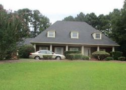 Fayetteville #28828711 Foreclosed Homes