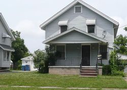 Lorain foreclosure