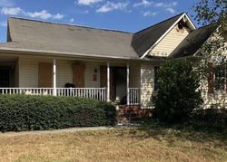 Boiling Springs #28830336 Foreclosed Homes