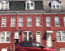 York #28830707 Foreclosed Homes