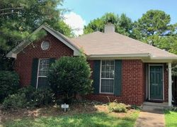 Montgomery #28830972 Foreclosed Homes