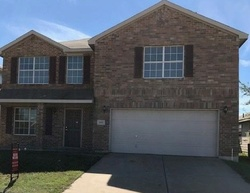 Fort Worth #28831207 Foreclosed Homes