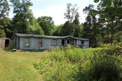 Slippery Rock #28831351 Foreclosed Homes