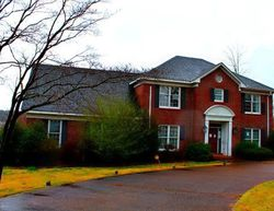 Cullman #28831782 Foreclosed Homes