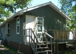 Minot #28831804 Foreclosed Homes