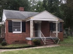 Macon #28832915 Foreclosed Homes