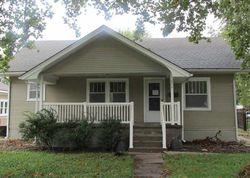 W 17th Ave - Repo Homes in Hutchinson, KS