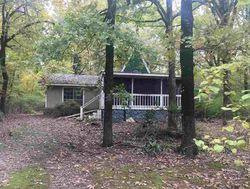 Morrilton #28833738 Foreclosed Homes