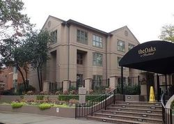 Atlanta #28833916 Foreclosed Homes