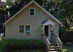 Cliff St - Repo Homes in Lynn, MA