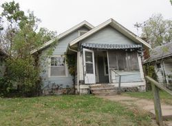 Chestnut Ave - Repo Homes in Kansas City, MO