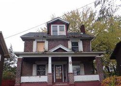 Shenango Blvd - Repo Homes in Farrell, PA
