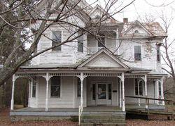Grace St - Repo Homes in Chase City, VA