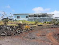 Pineapple Pkwy - Repo Homes in Captain Cook, HI