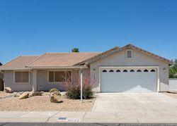 Will Rogers Way - Repo Homes in Kingman, AZ