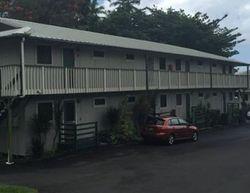 Pukihae St Apt 112 - Repo Homes in Hilo, HI