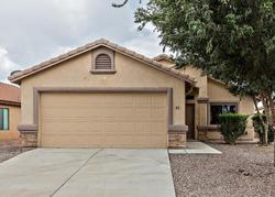 Montrose Ave - Repo Homes in Sierra Vista, AZ