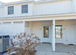 Cardinal Ln Unit 202 - Repo Homes in Selbyville, DE