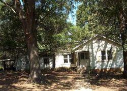 Texarkana #28842171 Foreclosed Homes