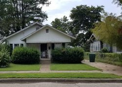Blytheville #28842172 Foreclosed Homes