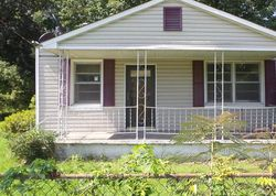 Russell foreclosure