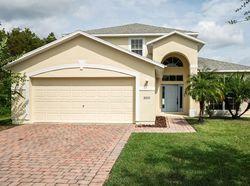 Star Grass Cir - Repo Homes in Kissimmee, FL