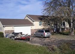 Lake foreclosure