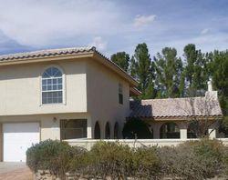 Darley Dr - Repo Homes in El Paso, TX