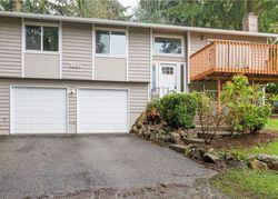 S 308th St - Repo Homes in Federal Way, WA