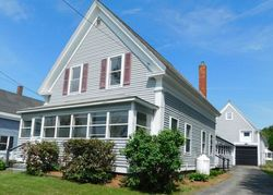 Main St - Repo Homes in Proctorsville, VT