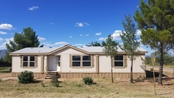 Cochise foreclosure