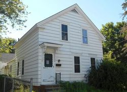 Free St - Repo Homes in Lisbon Falls, ME