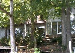 Talladega foreclosure