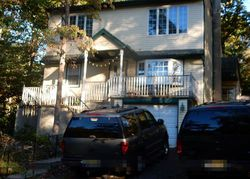 Skyline Lake Dr - Repo Homes in Ringwood, NJ