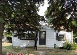 N 3rd St - Repo Homes in Bismarck, ND