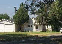Whitehall #28847021 Foreclosed Homes