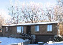 Navajo Cir - Repo Homes in Evanston, WY