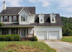 Ragland #28847943 Foreclosed Homes